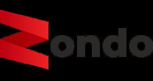 Blog Zondo.ro