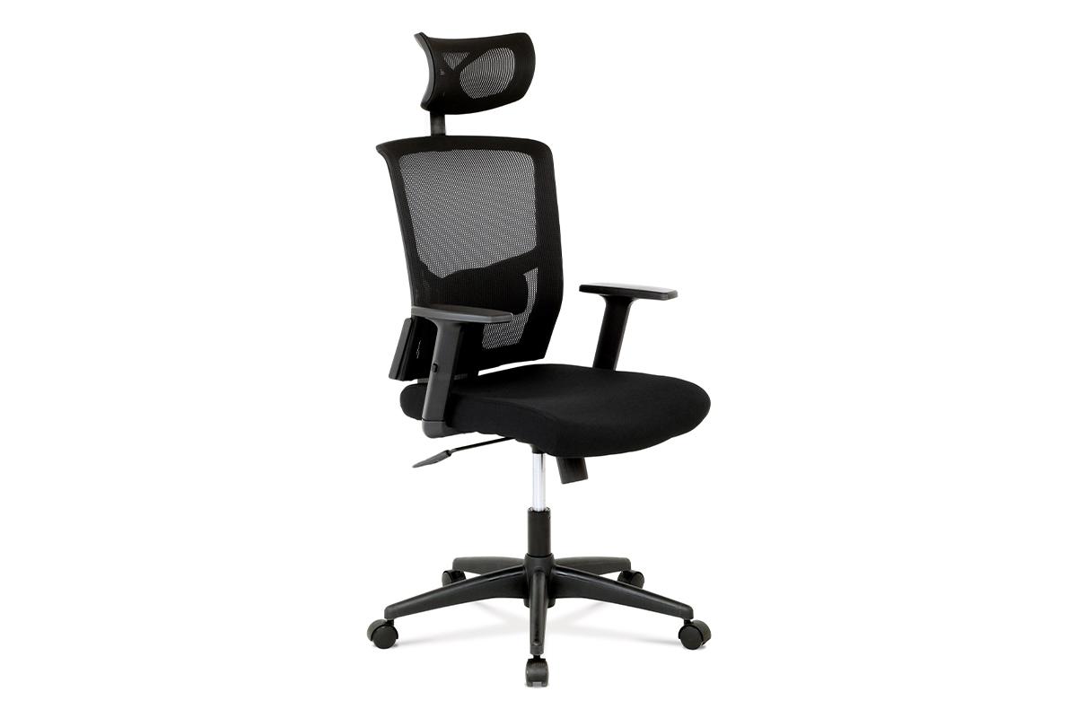 Irodai szék KA B1013 BK   Zondo.hu