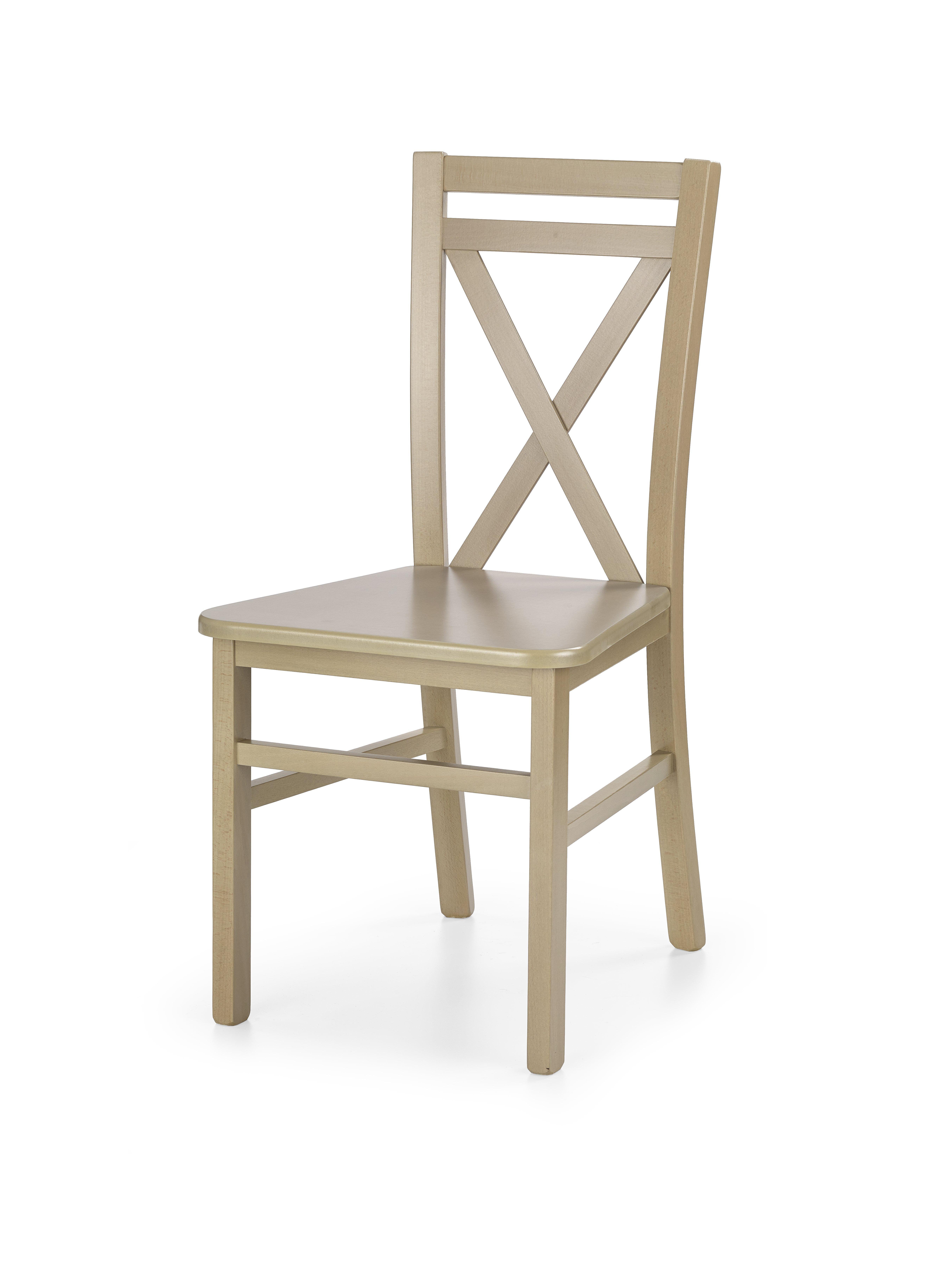 Dariusz fa étkező szék